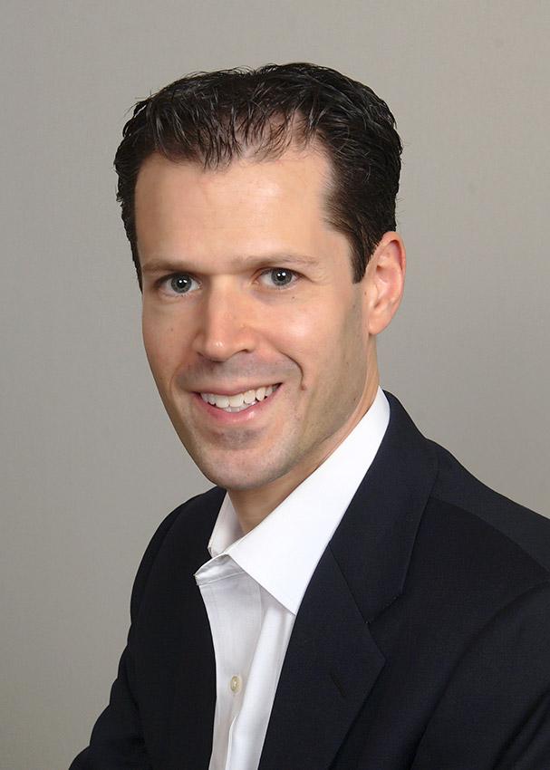 Aaron Juda